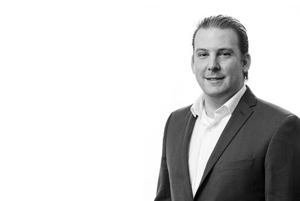 Working with International Clients, Remote Offices, and Clear Communication   Featuring Stephan Csorba