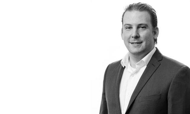 Working with International Clients, Remote Offices, and Clear Communication | Featuring Stephan Csorba