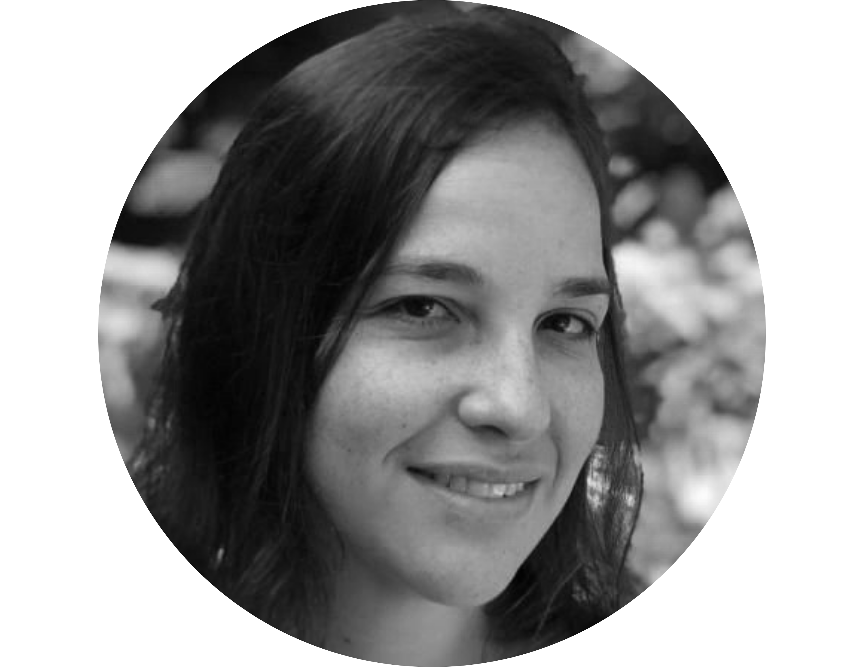 Andrea Rozenbaum