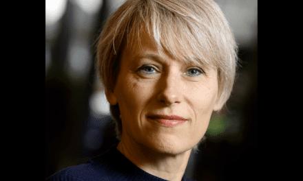 Annemiek van Boeijen: good design comes from acknowledging diversity in all its facets