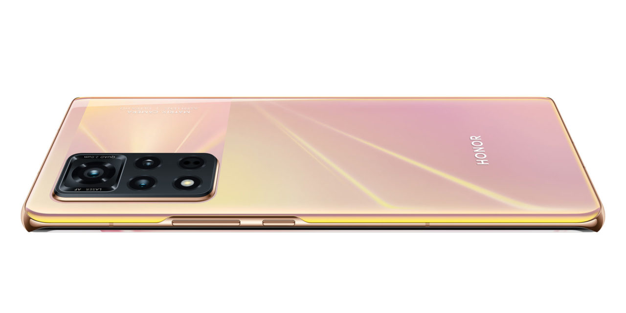 Oppo Reno5/5 Pro 5G, Redmi Note 9T 5G, Honor View40, and Sony Xperia Pro with YouTube creator Isa Rodriguez – Mobile Tech Podcast 201
