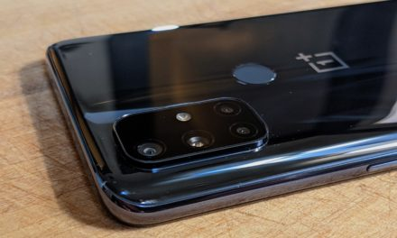 Samsung Galaxy S21 launch date, OnePlus Nord N10 5G for the US hands-on, new Moto G lineup, and Redmi 9T first impressions with Ross Rubin of Reticle Research – Mobile Tech Podcast 198