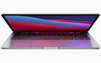 Apple MacBook future, AirPods Max review, MediaTek M80 launch, and HarmonyOS surprise with Nirave Gondhia of XDA Developers – Mobile Tech Podcast 202