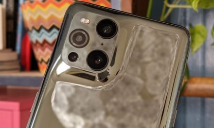 Oppo Find X3 Pro, OnePlus / Hasselblad partnership, and iPhone 13 rumors with YouTube creator Krystal Lora – Mobile Tech Podcast 207