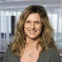 Agnethe Kirstine Grøn, senior design anthropologist and speaker at the Response-ability Summit 2021: Explainable AI
