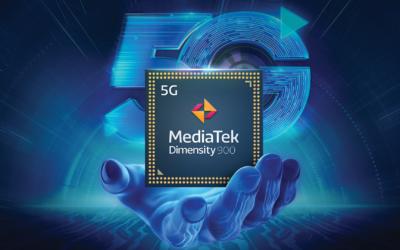MediaTek Dimensity 900 in depth, ASUS Zenfone 8 / 8 Flip, Realme 8 5G, and Infinix Note 10 Pro with Finbarr Moynihan and Igor Bonifacic – Mobile Tech Podcast 216