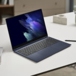 New Samsung Galaxy Book laptops, Redmi K40 Gaming Edition, and Google Pixel 5a leaks with YouTube creator Tomi Adebayo (GadgetsBoy) – Mobile Tech Podcast 214