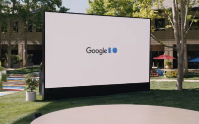 Google I/O 2021 recap, Poco M3 Pro 5G, plus Apple M1 iMac  and iPad Pro reviews with Max Weinbach of Android Police – Mobile Tech Podcast 217
