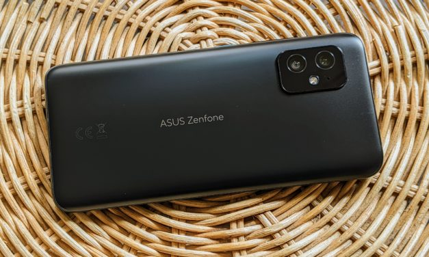 ASUS Zenfone 8 and Samsung A52 5G reviews, plus Ford F-150 Lightning with Corbin Davenport of XDA Developers – Mobile Tech Podcast 218