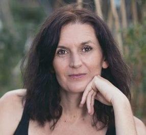 Dr. Ferne Edwards: cultural anthropologist and an activist scholar