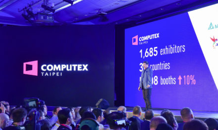 Computex 2021 recap, OnePlus Nord CE 5G / Nord N200 5G, and Realme X7 Max 5G with Carolina Milanesi of Creative Strategies – Mobile Tech Podcast 219
