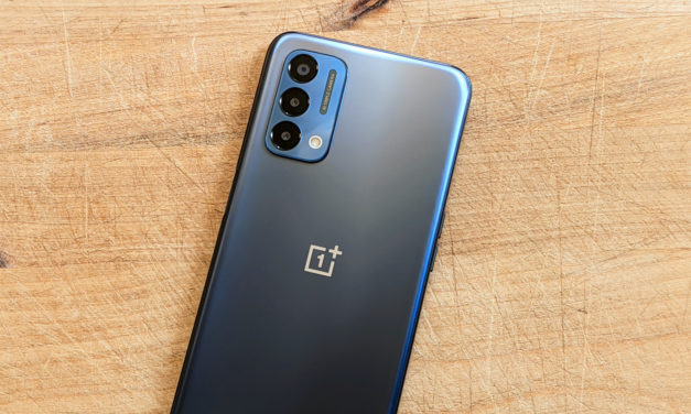 OnePlus Nord N200 5G review plus Huawei, Google, and Samsung rumors with Gavin Fabiani-Laymond of Gavin's Gadgets – Mobile Tech Podcast 222