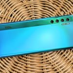 MWC 2021 recap, TCL 20 Pro 5G review, and Sony Xperia 1 III first impressions with Jon Fingas of Engadget – Mobile Tech Podcast 223