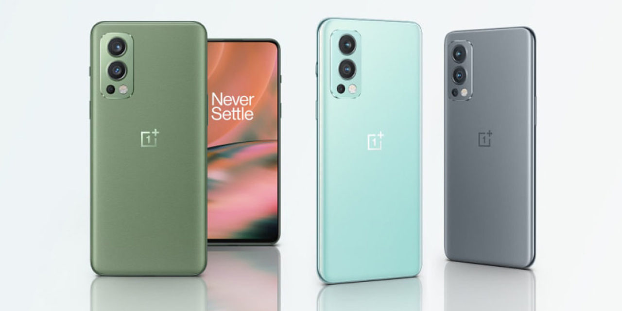 Mobile Tech Podcast 226: OnePlus Nord 2 and Buds Pro, Google Pixel Fold rumors, and ZTE Axon 30 Ultra review with Nick Gray of Phandroid – Mobile Tech Podcast 226