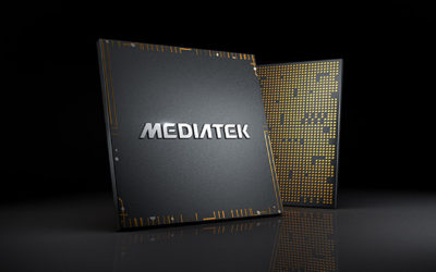 The state of Wi-Fi with MediaTek, Google Pixel 6, 6 Pro, and Tensor chip announcement, and more with James Chen and David Ruddock – Mobile Tech Podcast 228