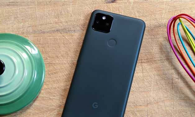 Google Pixel 5a review, Moto Edge (2021) first impressions, Realme GT Master edition, and Redmi 10 with Ryan Whitwam (Android Police) and Nick Gray (Phandroid) – Mobile Tech Podcast 230