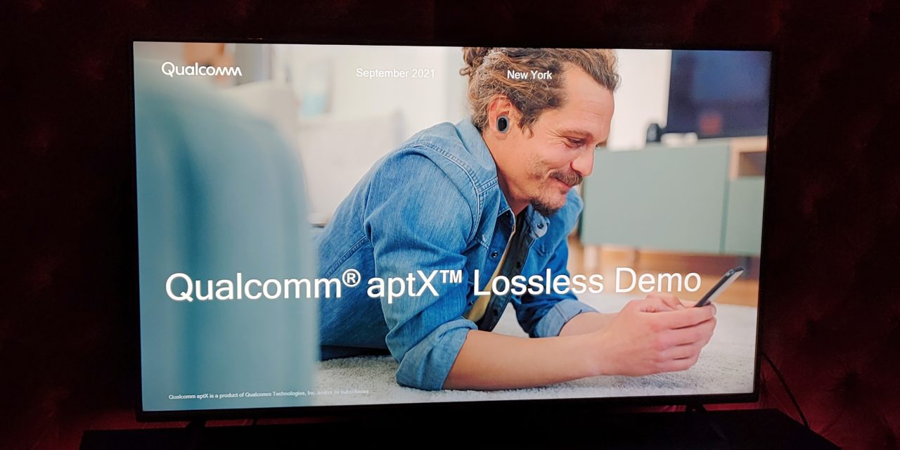 Qualcomm Snapdragon Sound and aptX Lossless, plus Google Pixel 6, Samsung Galaxy S21 FE, and Microsoft Surface Duo 2 rumors with Ricky Villacrez of GSMArena – Mobile Tech Podcast 232