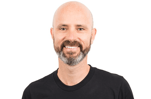 Recruiting the Right Talent for a Distributed Team and Coworking Sessions Feat. Kevin Garber of Ukufu