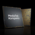 The state of Chromebooks with MediaTek, Microsoft Surface Duo 2 and Surface Laptop Studio in depth, and Amazon Astro with Victor Tyan and Rich Woods – Mobile Tech Podcast 236